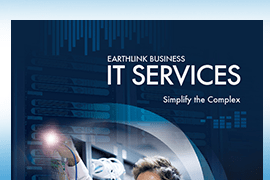 brochure-it-services