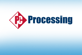 case-logo-pc-processing